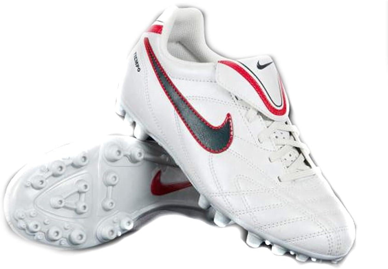 Nike , Herren Fußballschuhe    413972