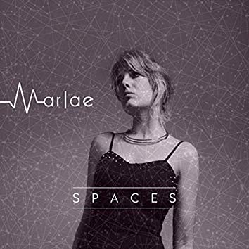 Spaces Ep