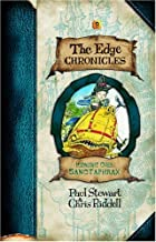Best the edge chronicles book 3 Reviews
