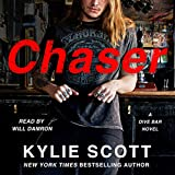 Chaser: Dive Bar Series, Book 3