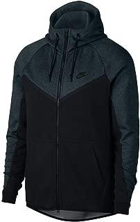 Sportswear Tech Fleece Windrunner Mens
