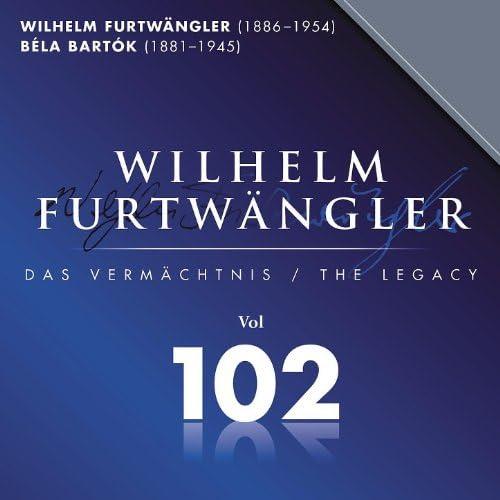 Wilhelm Furtwaengler