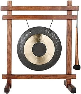 Woodstock 铃铛 48.26 厘米。 桌布