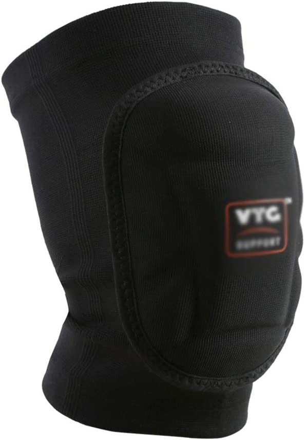 Kneepads Sports Ultra-Cheap Deals Knee Pads Fitness Meniscus Fort Worth Mall Protection 100 Series