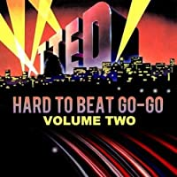 Vol. 2-Hard to Beat Go-Go