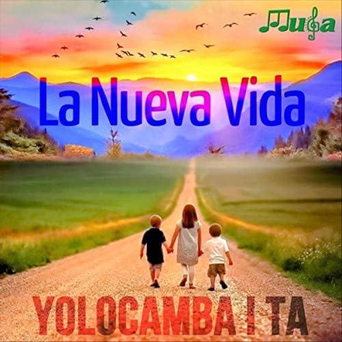 Yolocamba I Ta