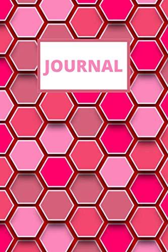 Marr/ón Honeycomb Talla S 42 Cm X 24,5 Cm
