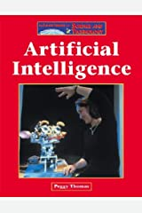 Artificial Intelligence (The Lucent Library of Science & Technology S.) Hardcover