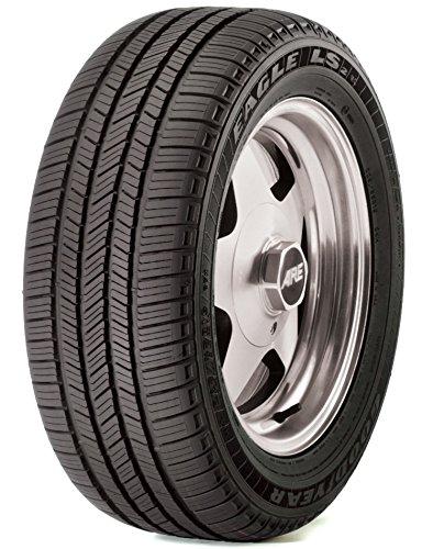 Goodyear Eagle LS2 XL FP M+S - 275/45R20 110H - Neumático de Verano