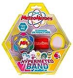 DYNIT KIDS- Meteoheroes - Banda proyector (Surtido), Multicolor (Dynit SRL 5298868)