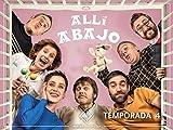 All Abajo - Temporada 4