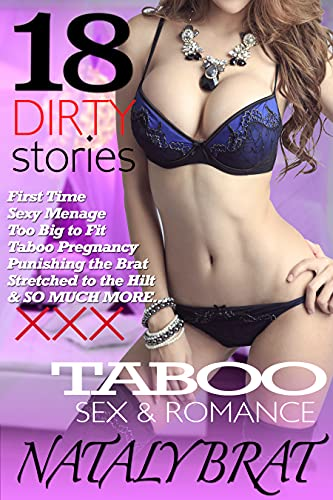 TIGHT FITS (Erotic Taboo Hot Explicit Stories Box Set Collection) (English Edition)