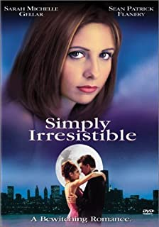 Simply Irresistible by 20th Century Fox