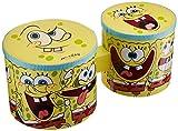 SpongeBob Musikinstrumente bei Amazon