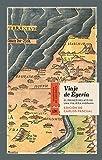 Viaje de Egeria: El primer relato de una viajera hispana (Cuadernos de Horizonte nº 11) (Spanish Edition)