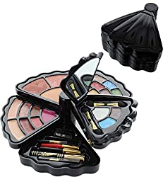 Where can I get the best makeup kits? best makeup gifts for girlfriend 14