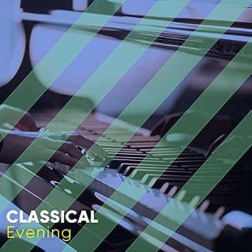Classical Evening Grand Piano Instrumentals
