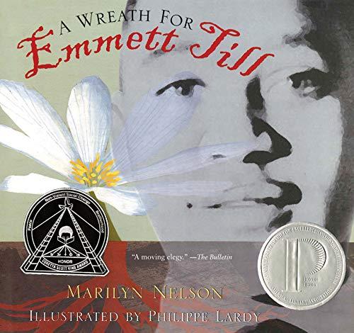 A Wreath for Emmett Till