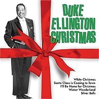 Duke Ellington Christmas