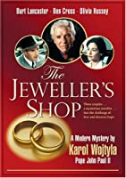 The Jeweller's Shop