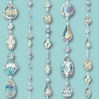 Best crystal jewels wallpaper Reviews