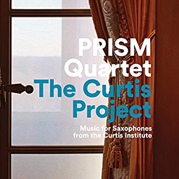 The Curtis Project