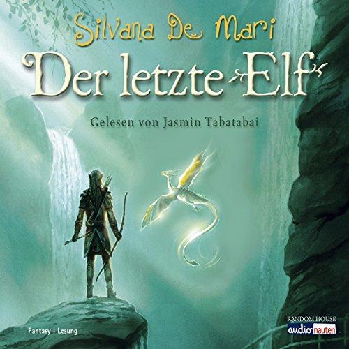Der letzte Elf     Die letzten ihrer Art 1              Autor:                                                                                                                                 Silvana De Mari                               Sprecher:                                                                                                                                 Jasmin Tabatabai                      Spieldauer: 6 Std. und 35 Min.     110 Bewertungen     Gesamt 3,9