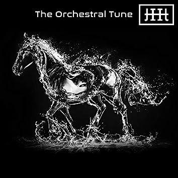 The Orchestral Tune
