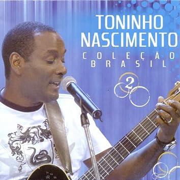 Coleção Brasil, Vol. 2