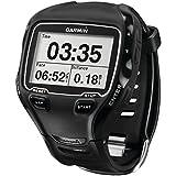Garmin Forerunner 910XT GPS Running Cycling Open Water Swimming Multi Sport Triathlon Watch &...