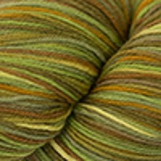 Cascade Heritage Sock Yarn Paints #9923 Autumn