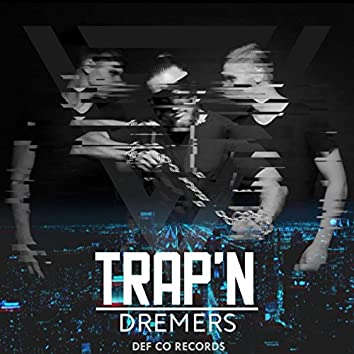 Trap'n