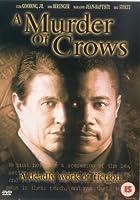 A Murder of Crows [DVD]