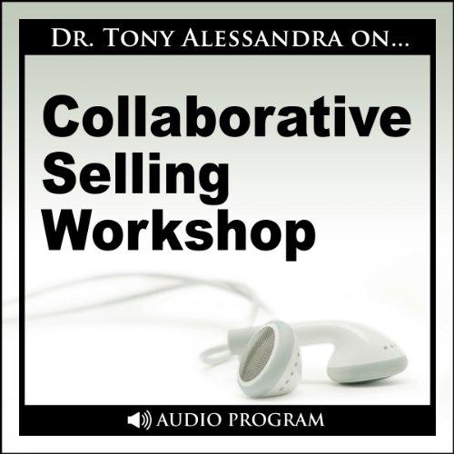 Collaborative Selling Workshop Titelbild