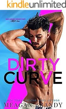 Dirty Curve