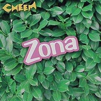 Zona (feat. Iso)