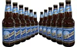 Blue Moon Beer - 12 x
