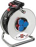 Brennenstuhl 1198350 - Alargador de cables