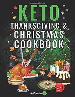 Best delia christmas recipes Reviews