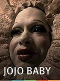 Jojo Baby