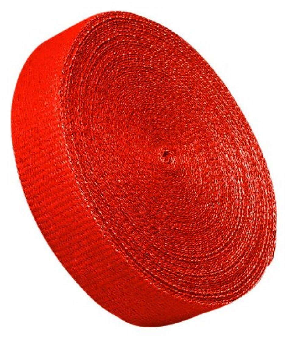 Heatshield Products 315057 HP Color Exhaust Wrap Orange 2