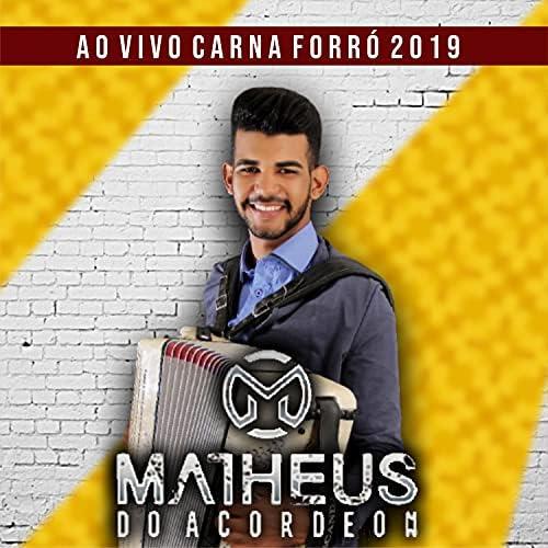 Matheus do Acordeon