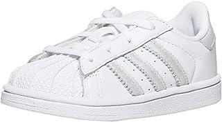 Amazon.es: Cordones - Zapatos para bebé / Zapatos: Zapatos y ...