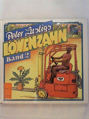 Peter Lustigs Löwenzahn 02