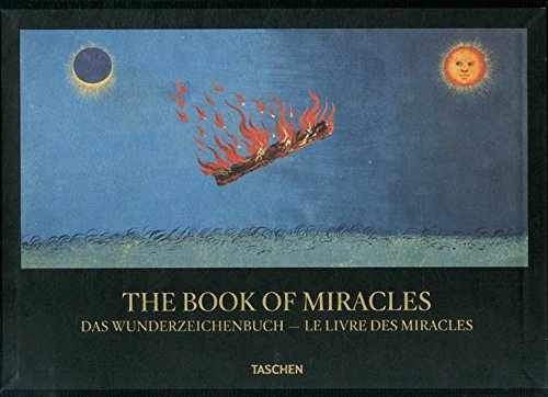 The Book of Miracles (VARIA)