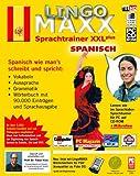 LingoMAXX XXL Plus - Spanisch -
