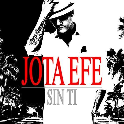 Jota-Efe