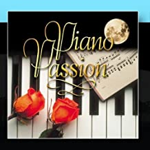 Piano Passion: Popular Classics, Volume 4