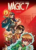 Magic 7 T1