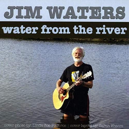 Jim Waters